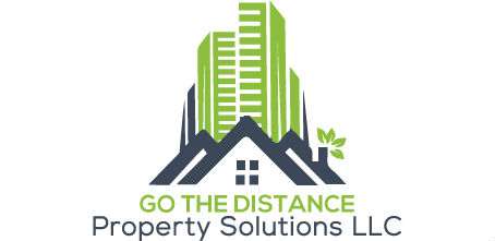 GTD Property Solutions